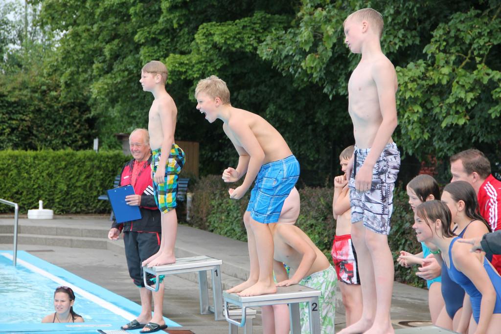 Schwimmfest (4 von 28)