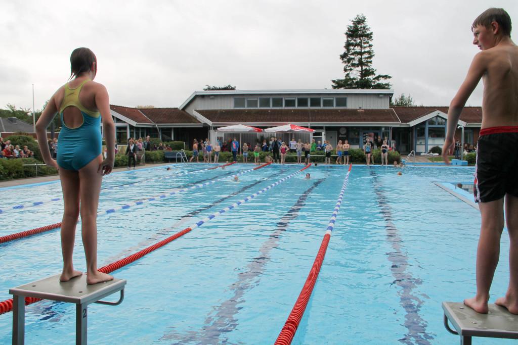 Schwimmfest (5 von 28)
