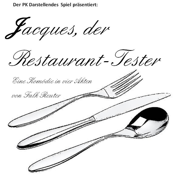01 Jacques