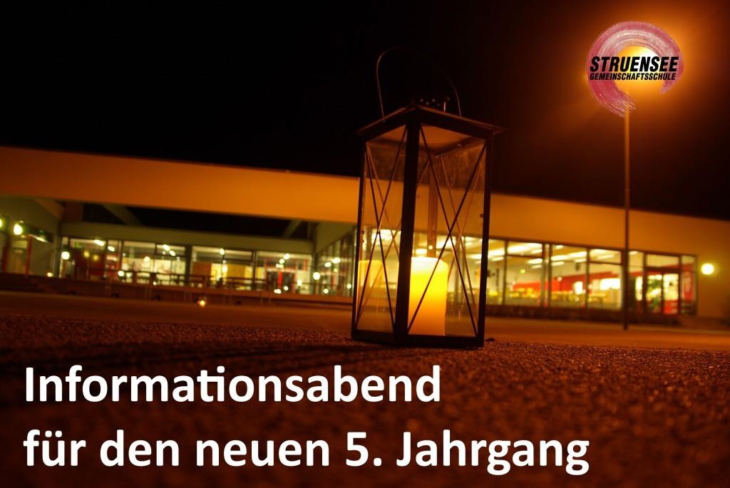 Infoabend-neu-5-0-von-23-1024x685