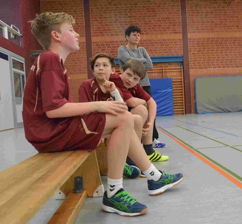 Handball Tunier (8)