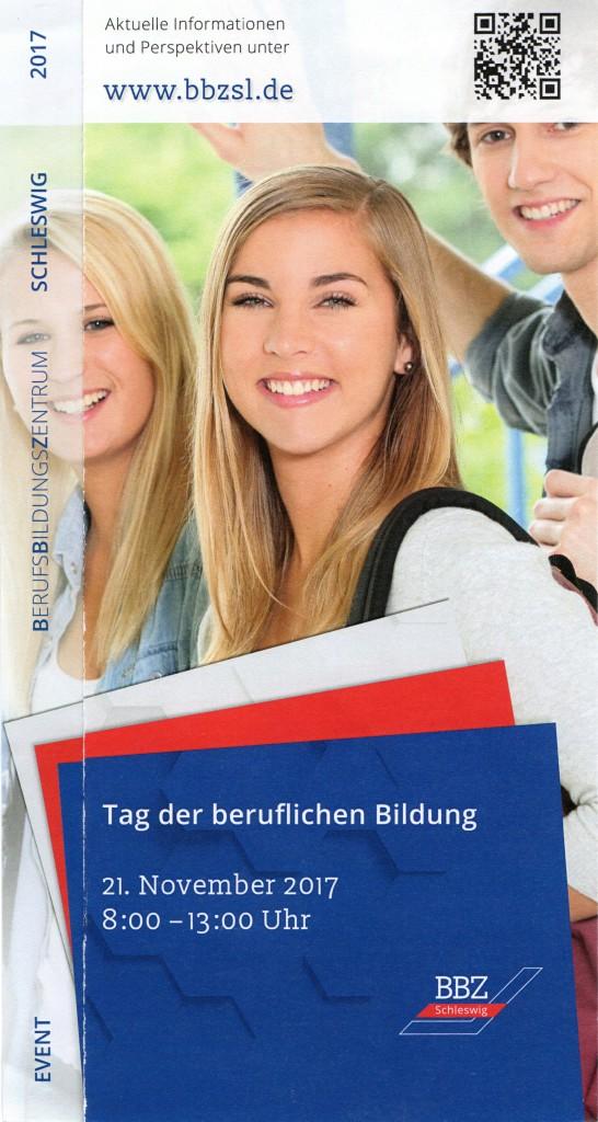 Tag der beruflichen Bildung (Startseite)