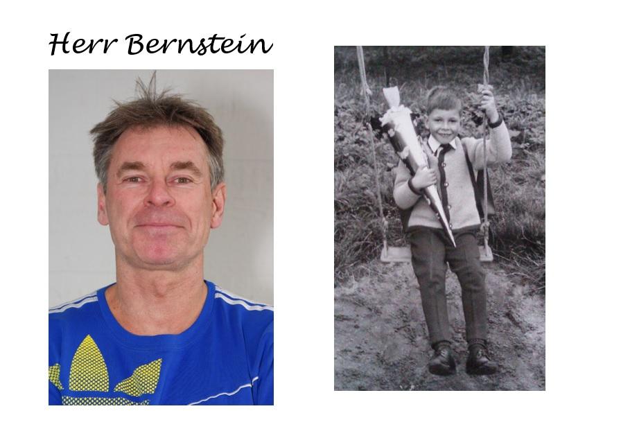 01 Bernstein