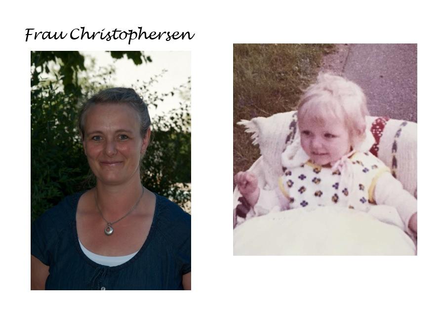 07 Christophersen