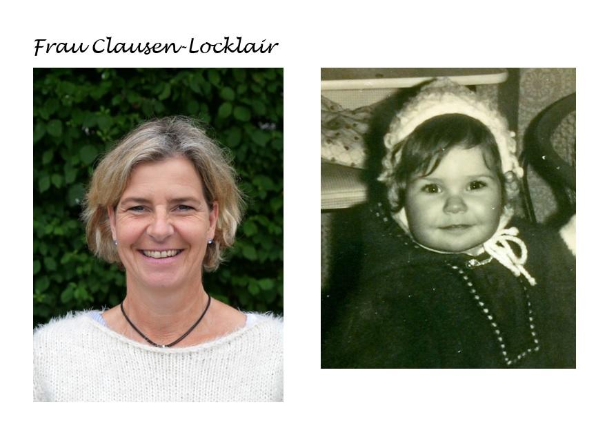 08 Clausen-Locklair