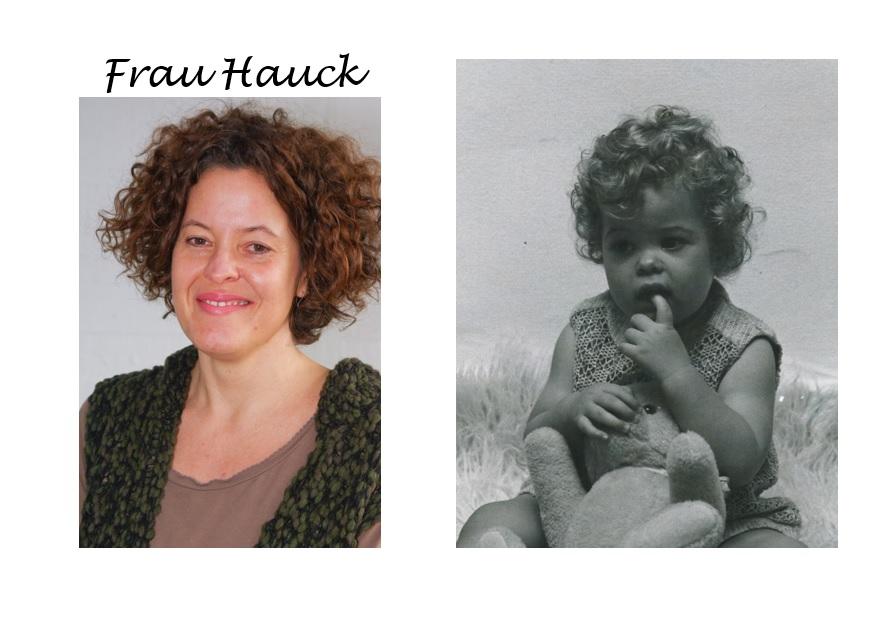 15 Hauck