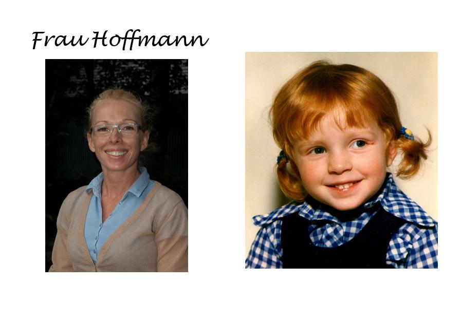 16 Hoffmann