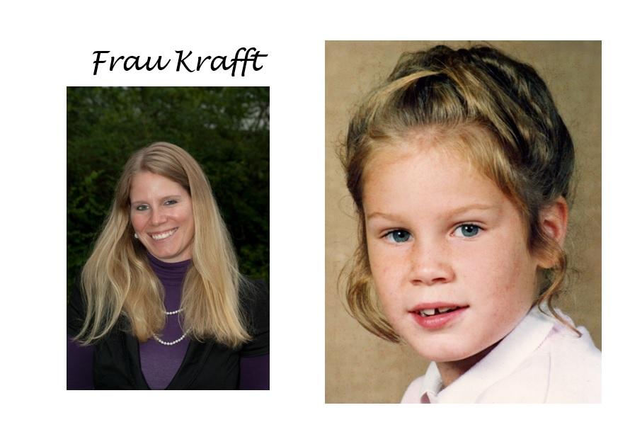 20 Krafft