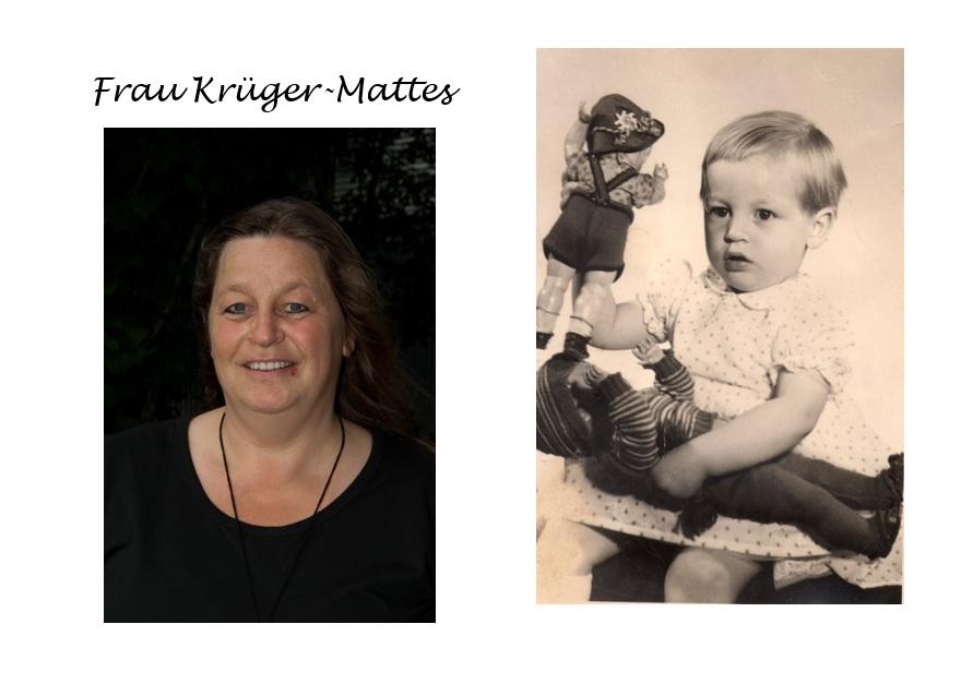 21 Krüger-Mattes