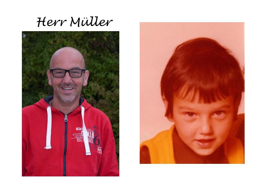 23 Müller
