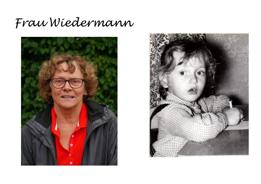 34 Wiedermann
