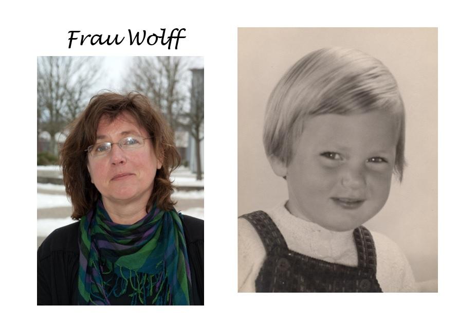 36 Wolff