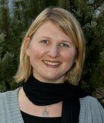 Eva Nowottny