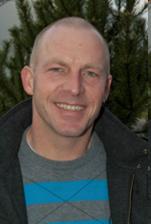 Tomas Bestmann