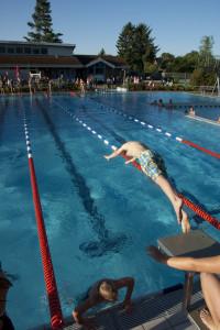 Schwimmfest (3)