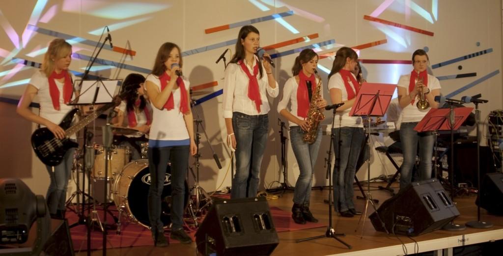 WPU Musik