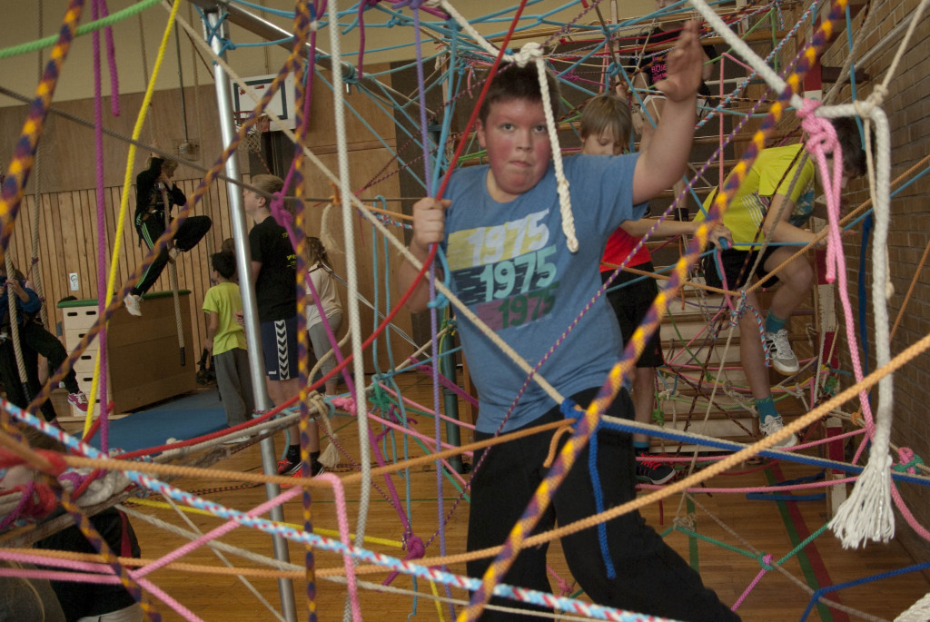 Abenteuersporthalle Gym (4)
