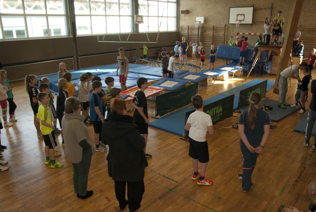 Abenteuersporthalle Gym (5)