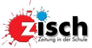 RTEmagicC_zisch_logo__neu_plastisch_2_06.jpg