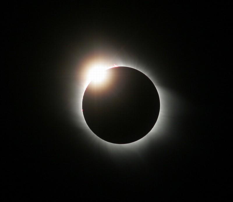 http://www.sternwarte-hagen.de/bilder/ astronomisch/sofi_allg/002.jpg