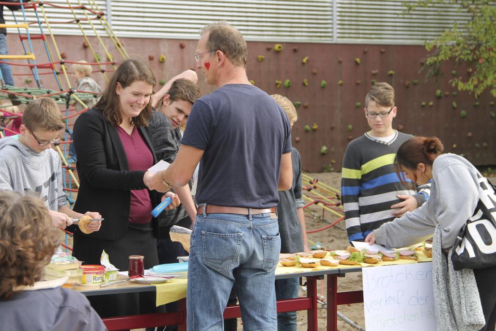 Sommerfest GMS Herbst 2015 (10 von 36)