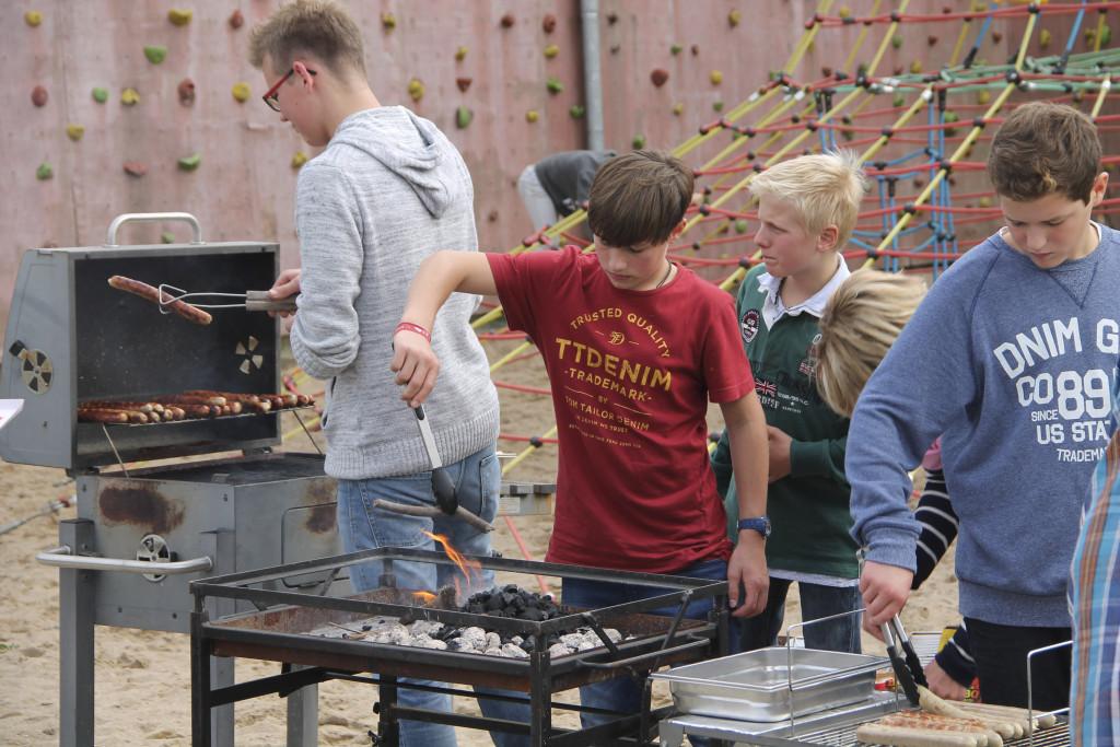 Sommerfest GMS Herbst 2015 (19 von 36)