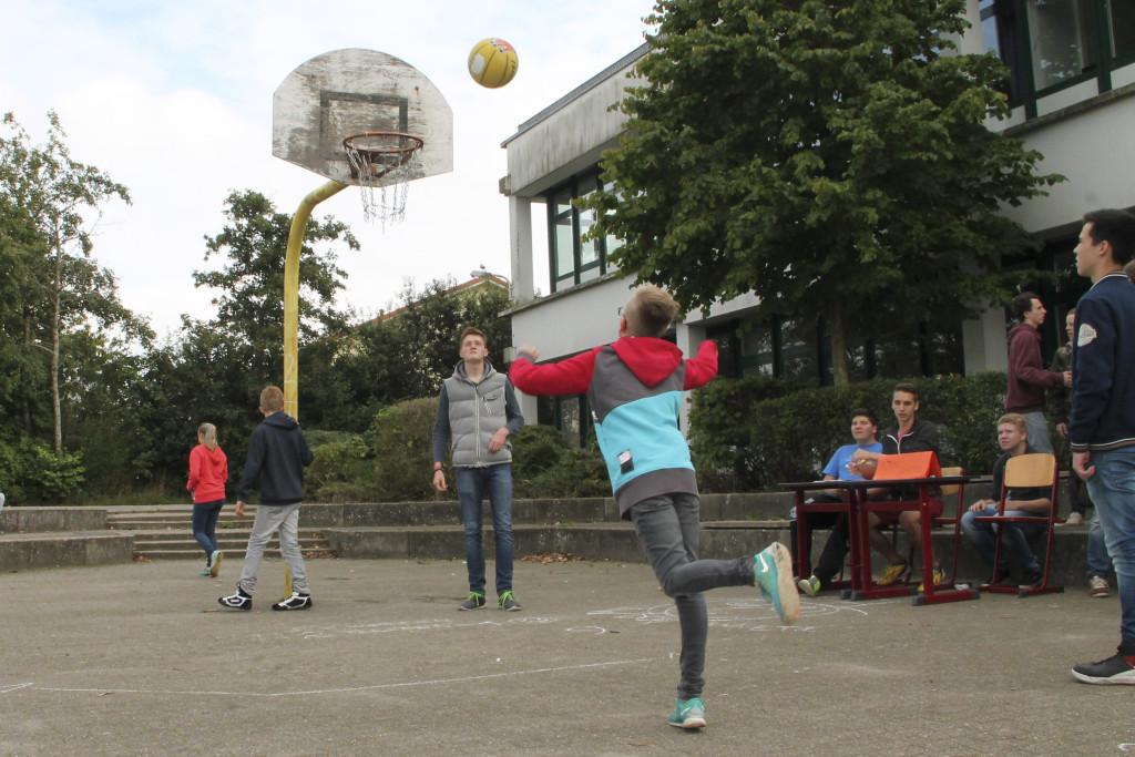 Sommerfest GMS Herbst 2015 (23 von 36)