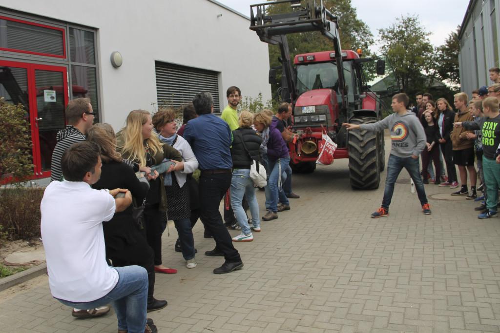 Sommerfest GMS Herbst 2015 (29 von 36)