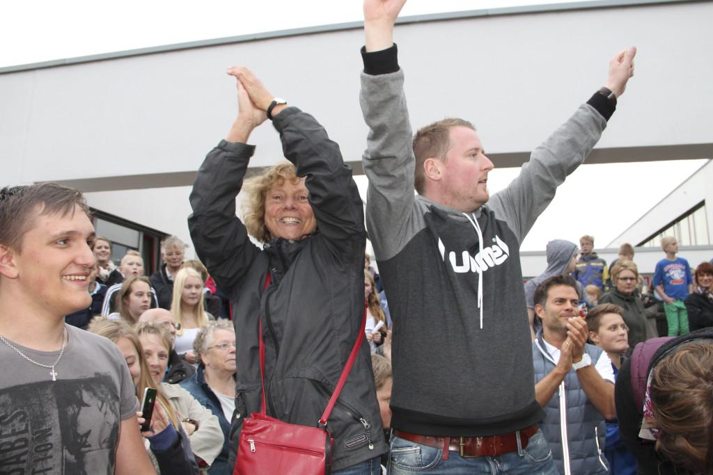 Sommerfest GMS Herbst 2015 (34 von 36)