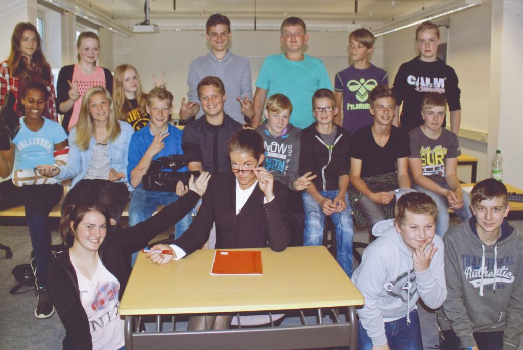 HipHop Deutschstunde (1 von 1)