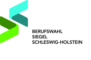 nbs_logo_h_p_CMYK_BERUFSWAHLSIEGEL SH