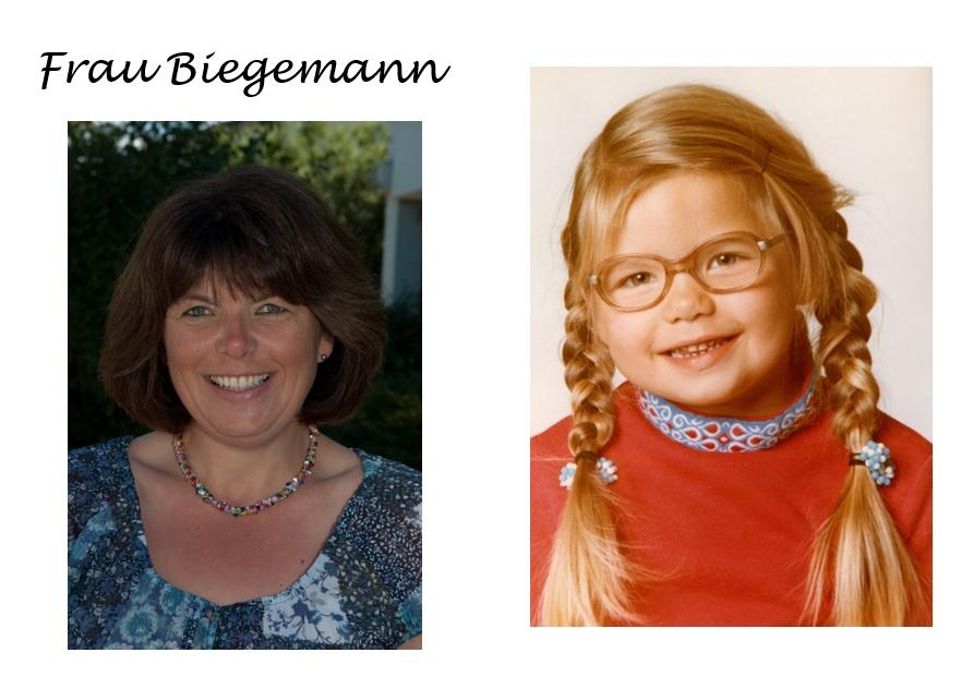 03 Biegemann