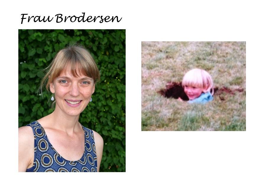 05 Brodersen
