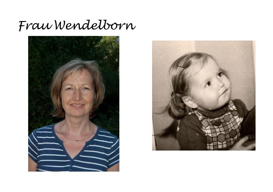 33 Wendelborn